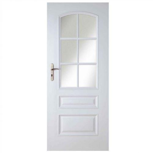 drzwi-wewnetrzne1