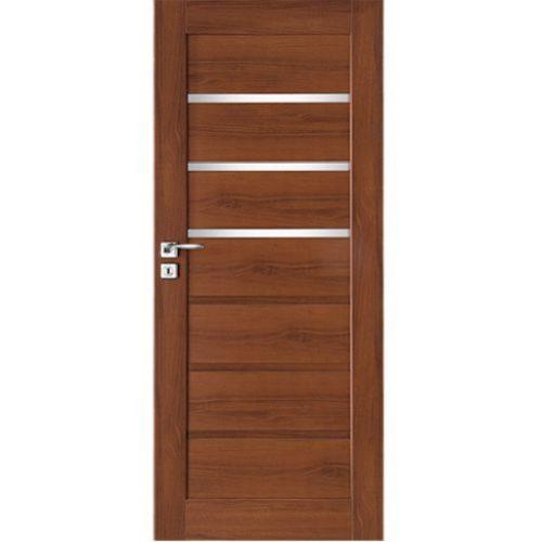 drzwi-wewnetrzne2