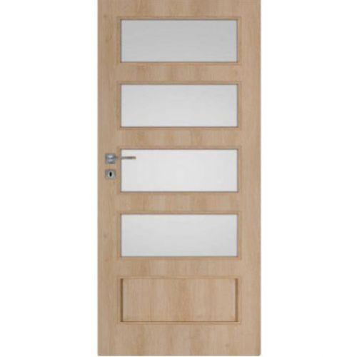 drzwi-wewnetrzne3