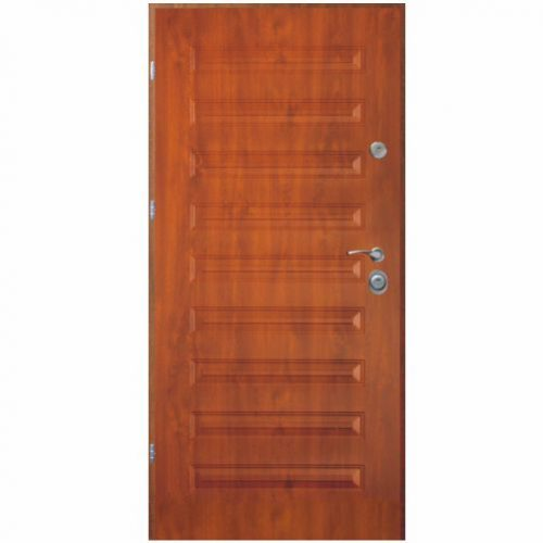drzwi-zewnetrzne1