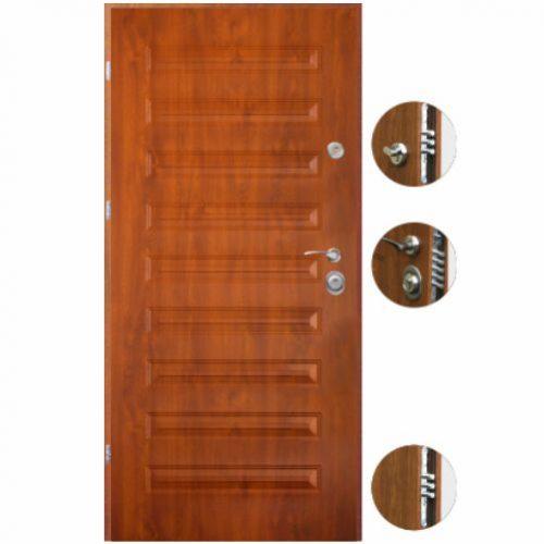 drzwi-zewnetrzne2