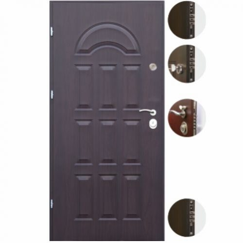 drzwi-zewnetrzne3