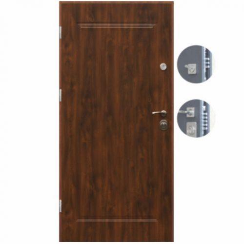 drzwi-zewnetrzne4