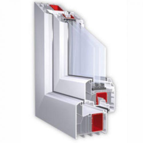okna-pcv2